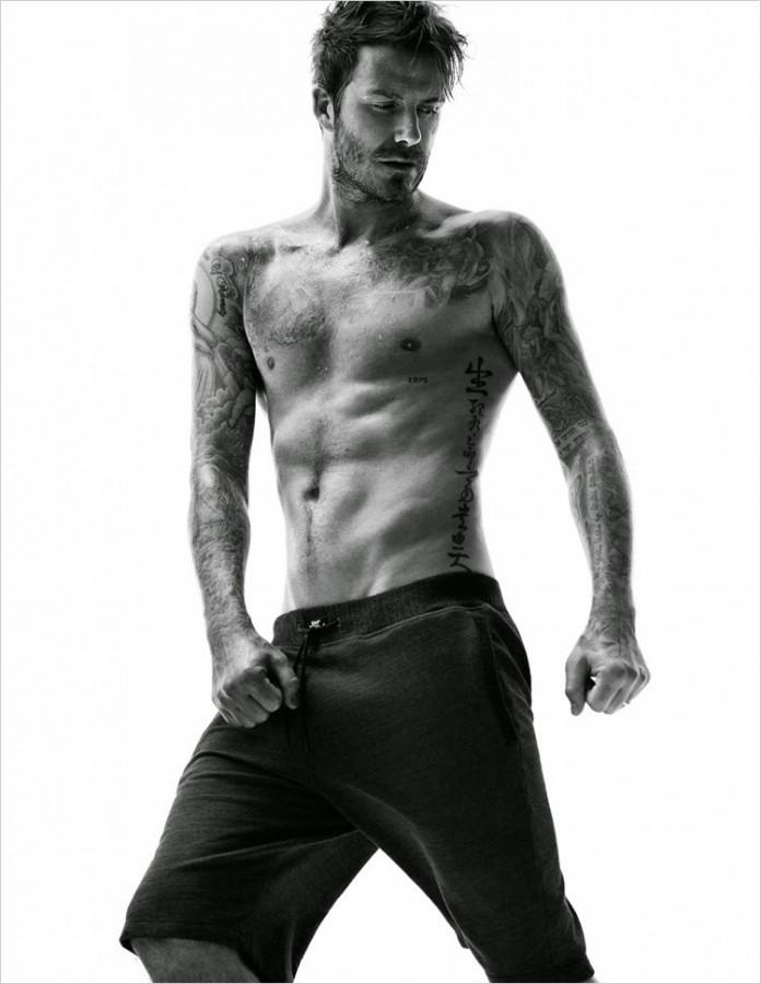 David-Beckham-Bodywear-Fall-Winter-2014-04