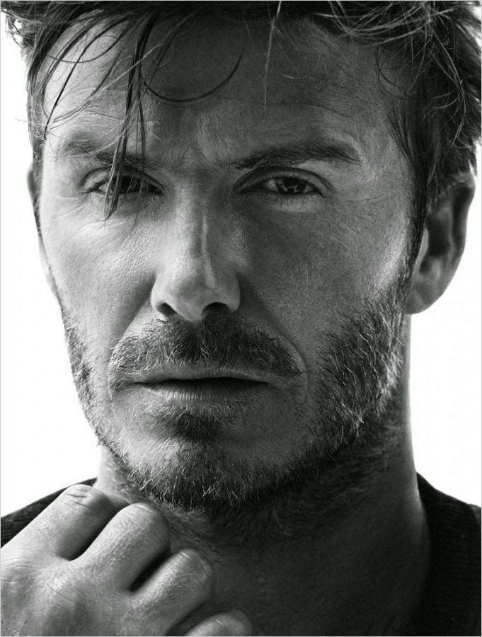 David-Beckham-Bodywear-Fall-Winter-2014-05