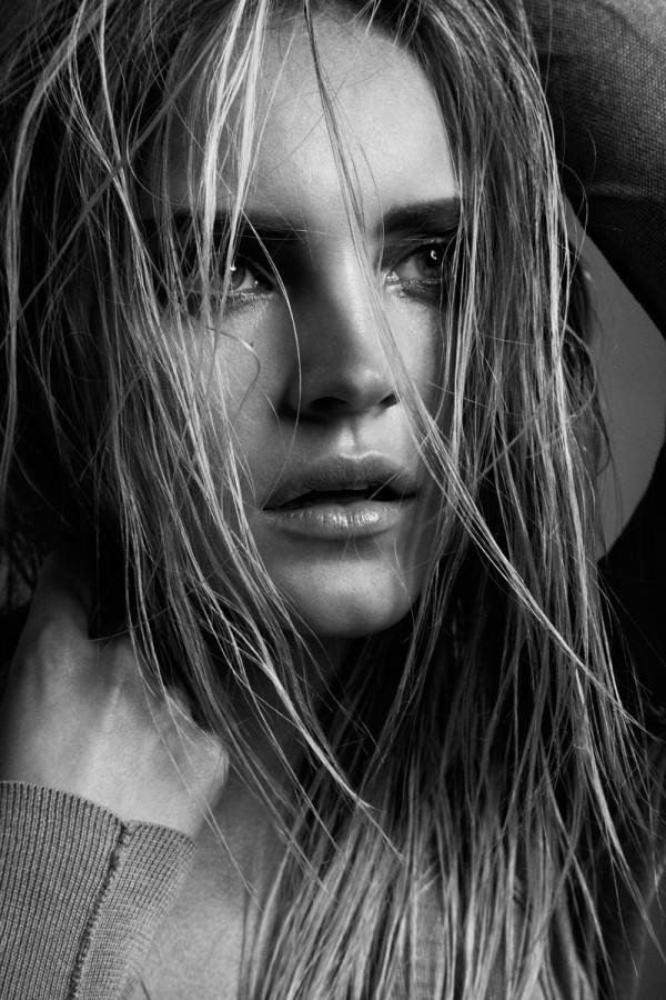 Mikaela_Olsson_01