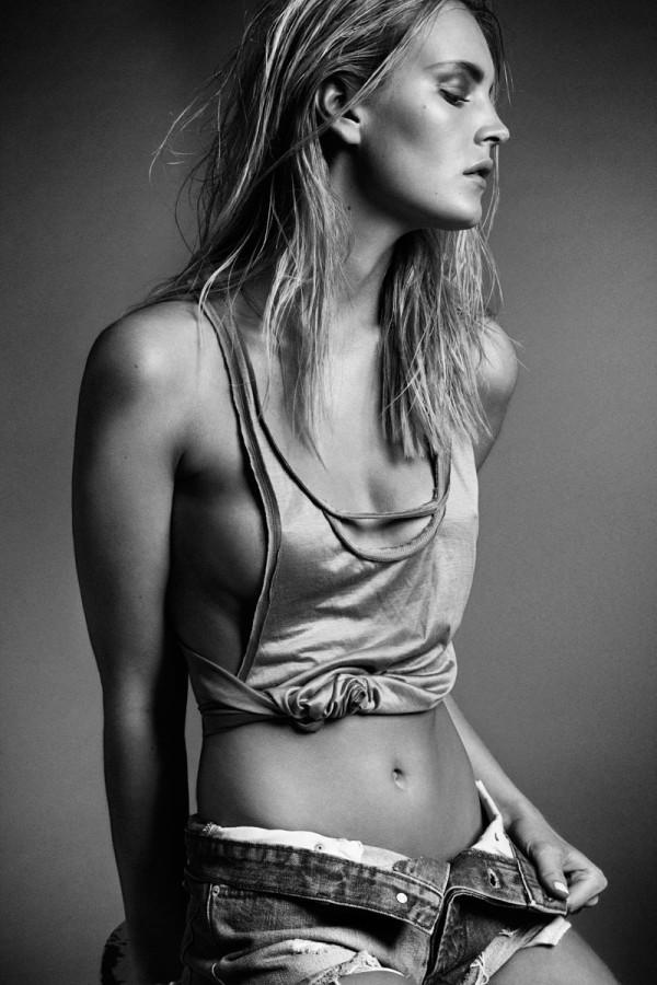 Mikaela_Olsson_02