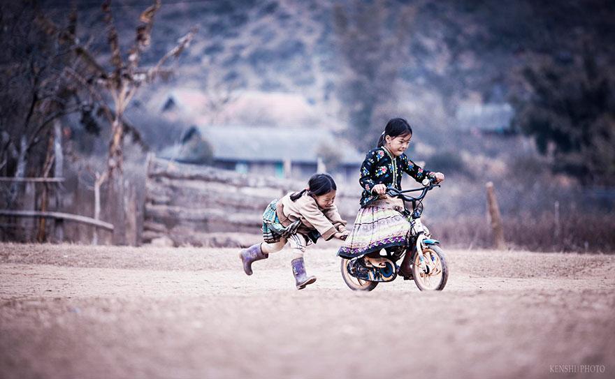 11 Вьетнам