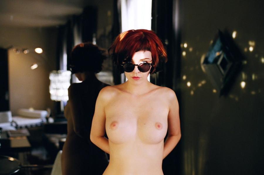 Samantha_09
