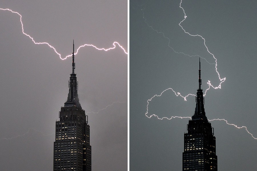 storm_09
