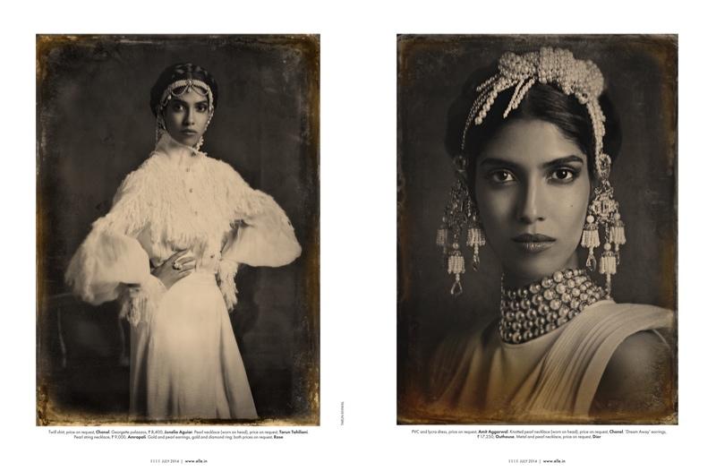 smita-lasrado-for-elle-india-july-2014-3