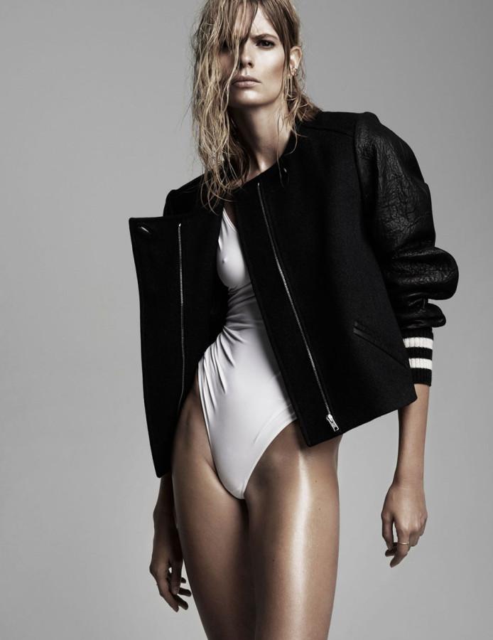 Julia-Stegner-by-Claudia-Knoepfel-Stefan-Indlekofer-for-25-Magazine-3-F_W-201303