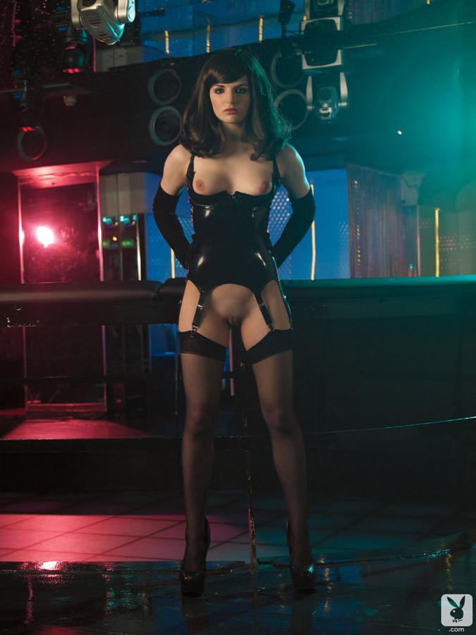 Katrina Darling_06