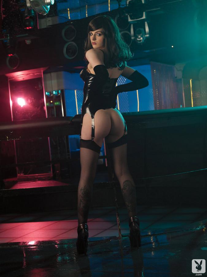 Katrina Darling_07
