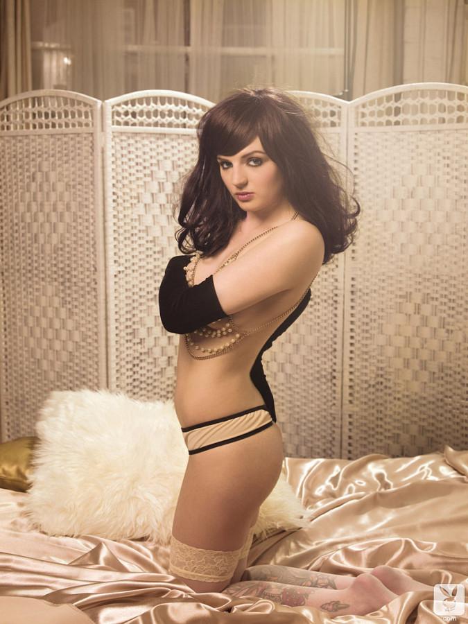 Katrina Darling_13