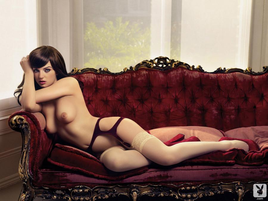 Katrina Darling_14