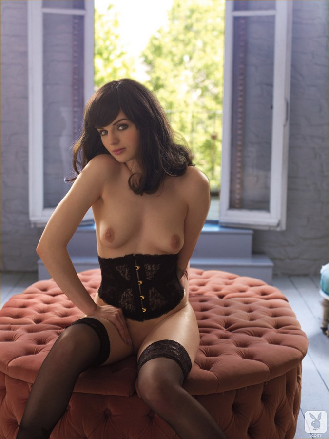 Katrina Darling_19