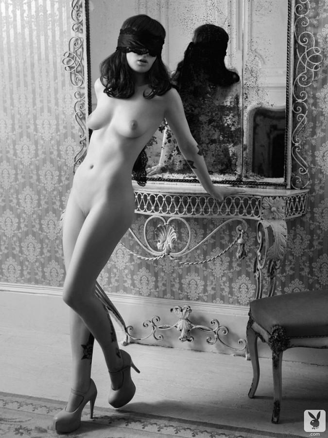 Katrina Darling_23
