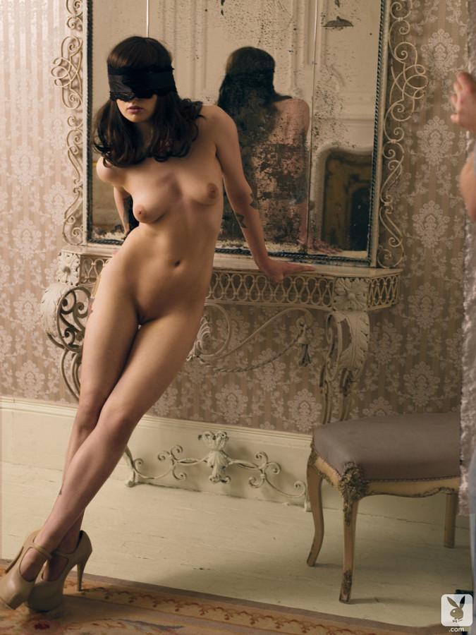 Katrina Darling_24