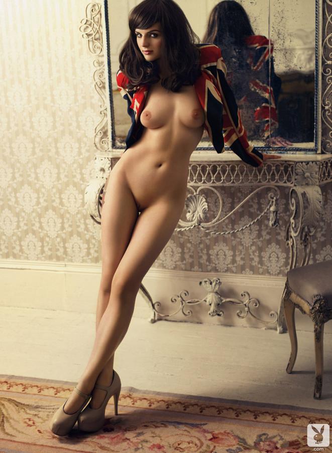 Katrina Darling_25