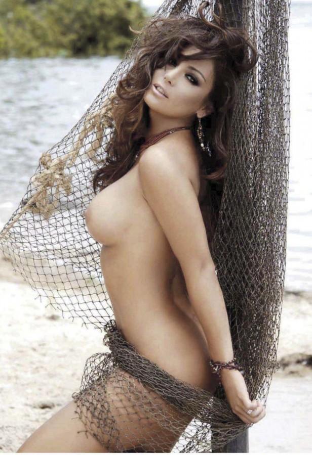 Jackueline Arroyo (3)