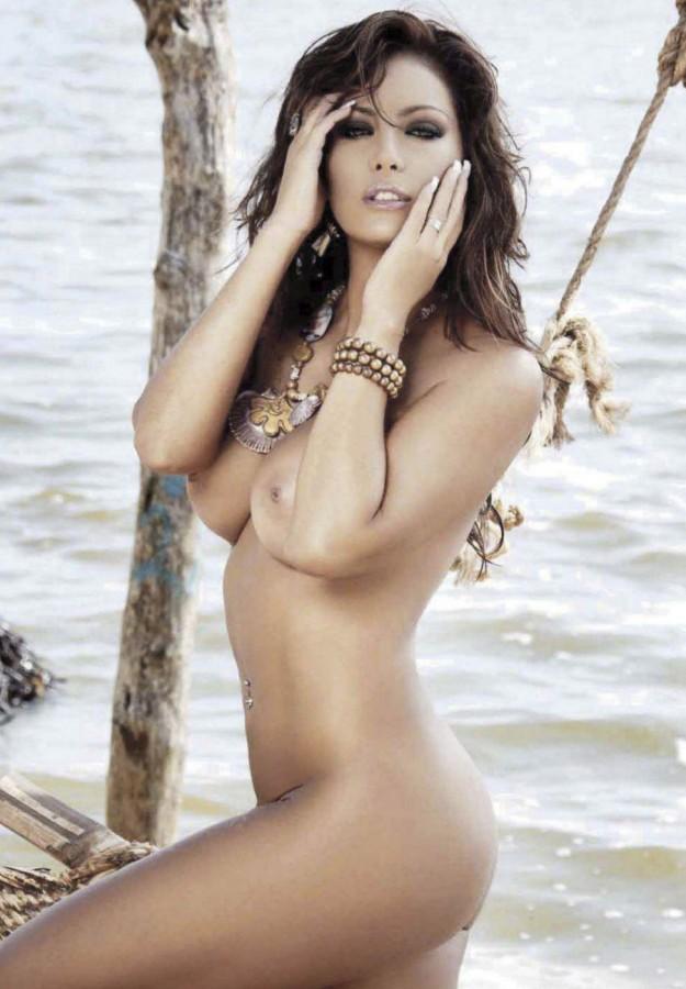 Jackueline Arroyo (4)