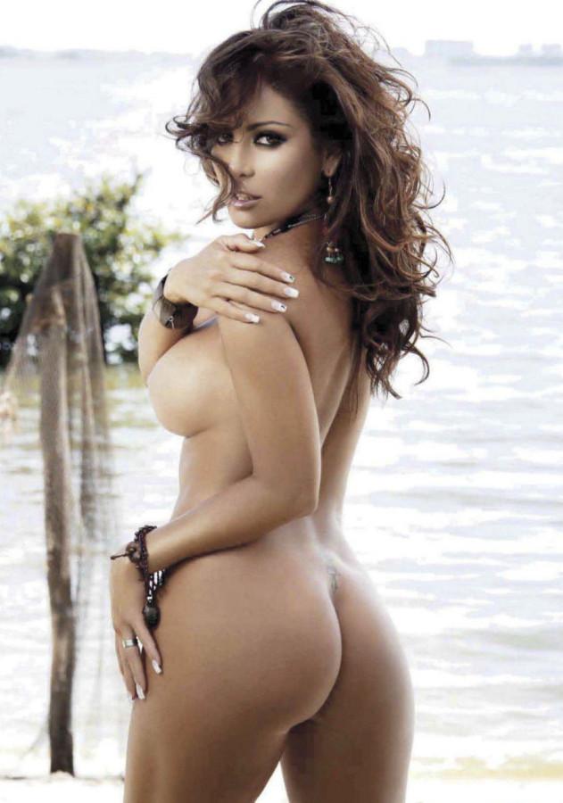 Jackueline Arroyo (5)