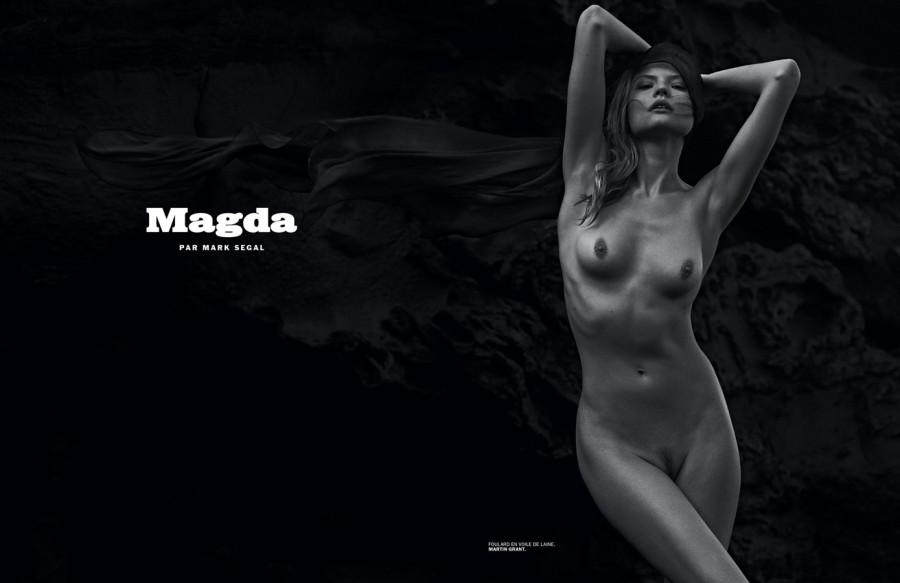 Magdalena_Frackowiak_01