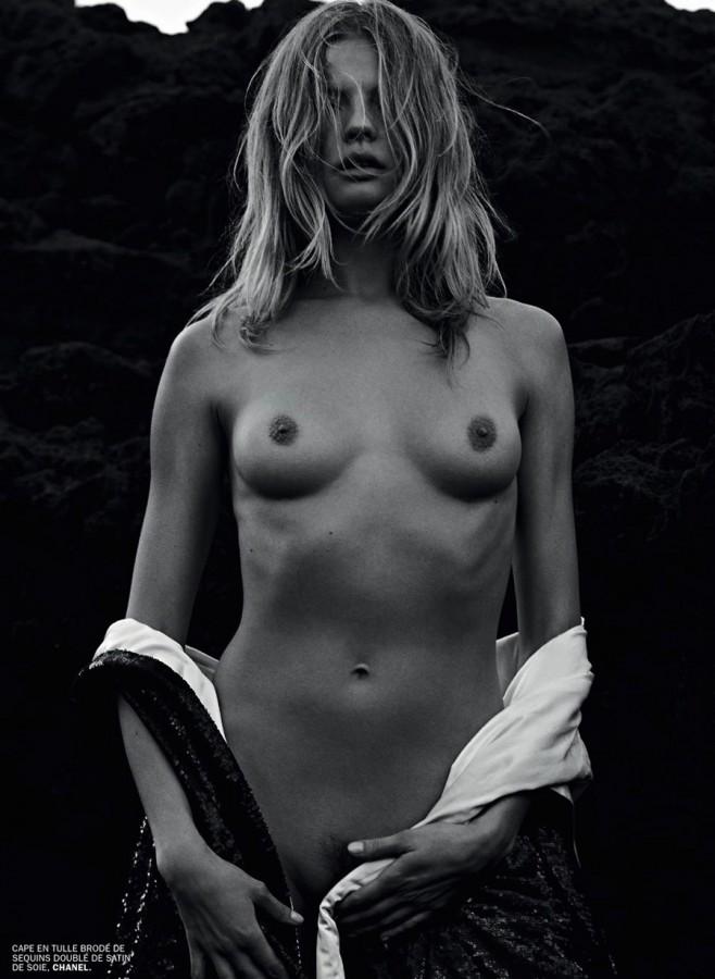Magdalena_Frackowiak_05