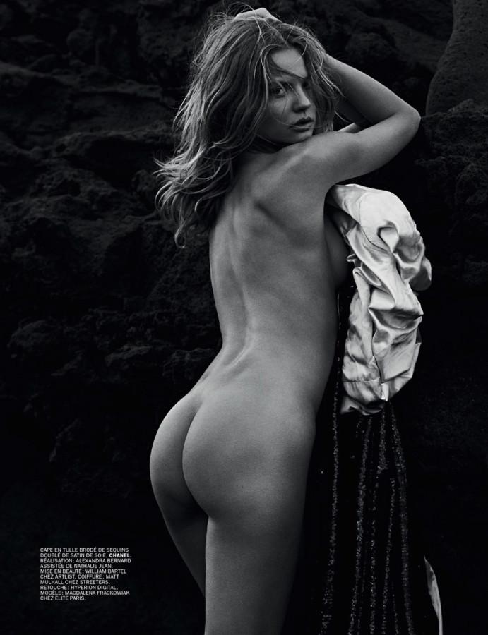 Magdalena_Frackowiak_08