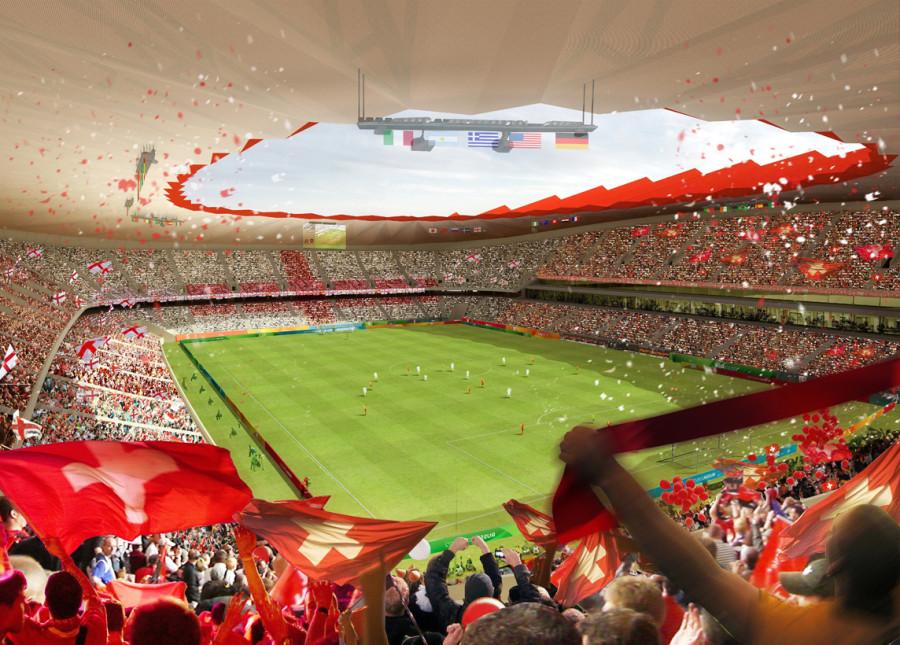 soccer_5