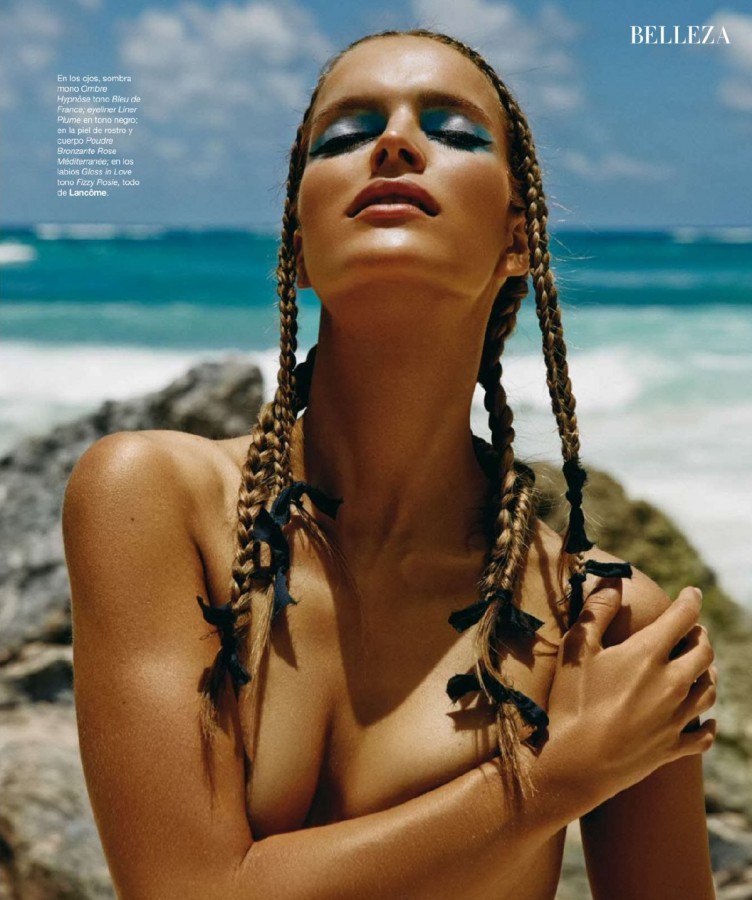 mirte-maas-for-harper_s-bazaar-spain-julyaugust-2014-3
