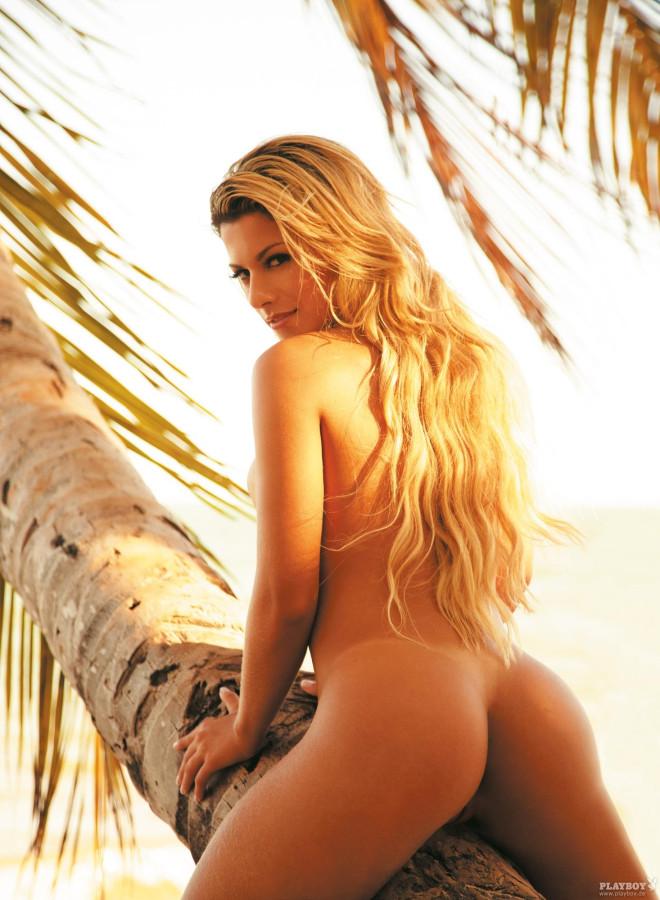 кивнул эротические бразильские журналы фото тут негласно