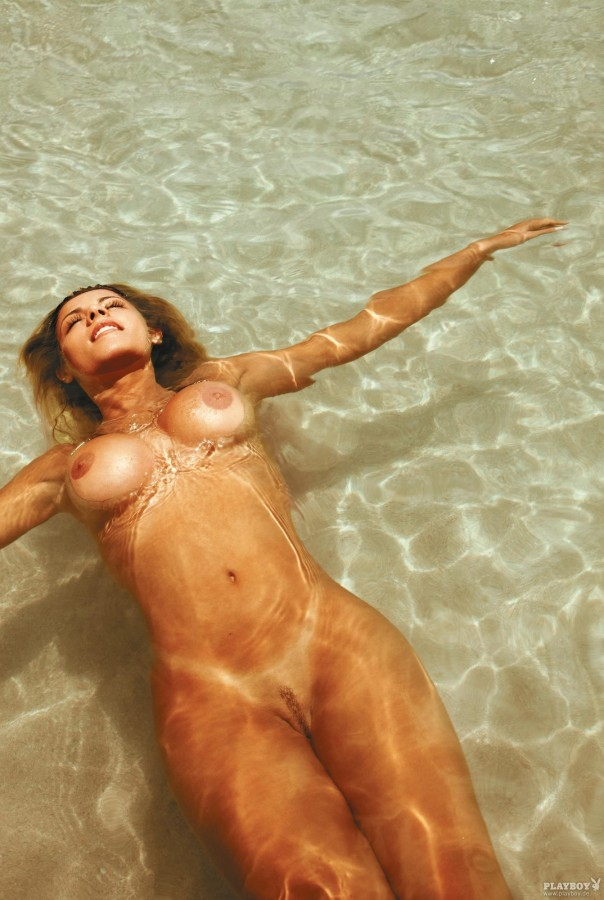 порно барбара росси