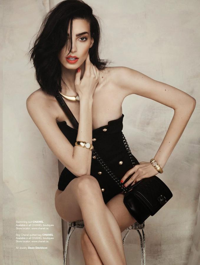 Dajana-Chloe-Magazine-Alex-Evans-02