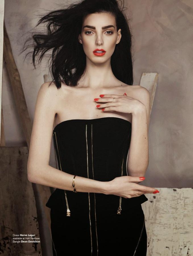 Dajana-Chloe-Magazine-Alex-Evans-07