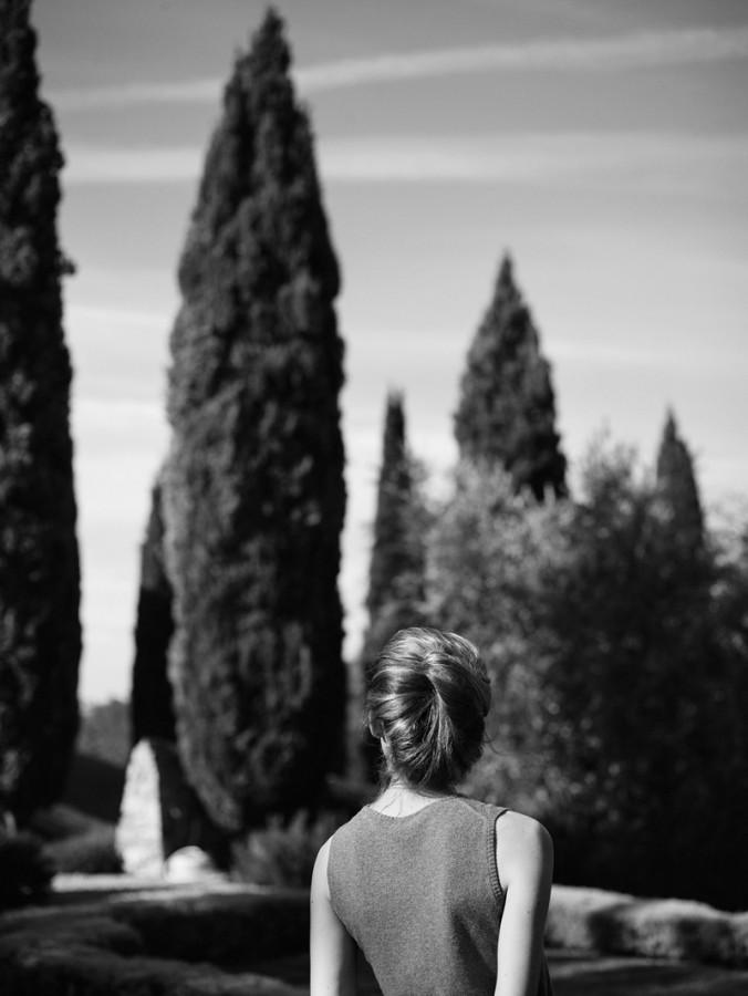 Elise_Crombez_12