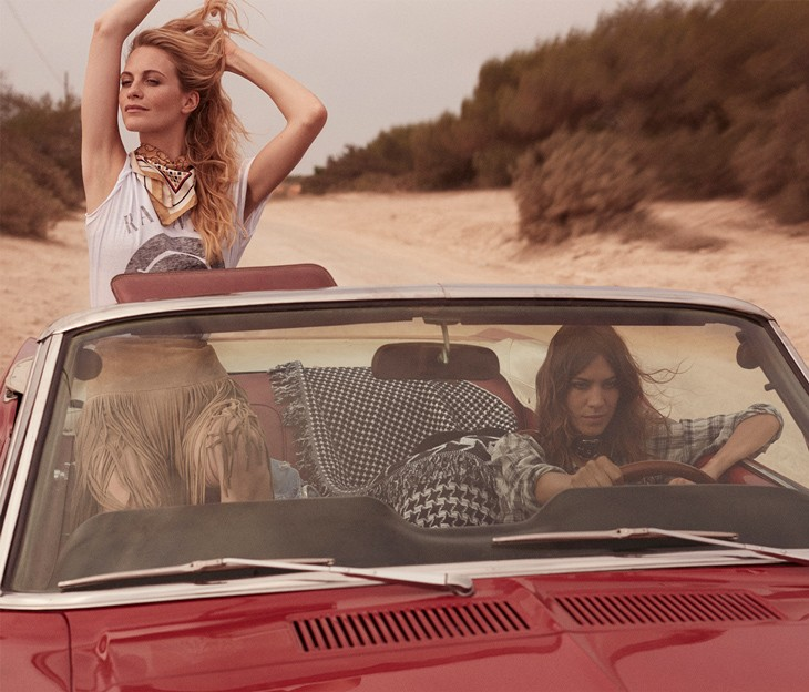 poppy-delevingne-and-alexa-chung-for-the-edit-july-2013-1