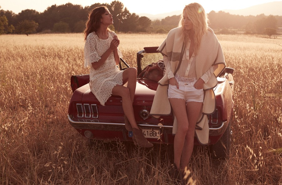 poppy-delevingne-and-alexa-chung-for-the-edit-july-2013-5
