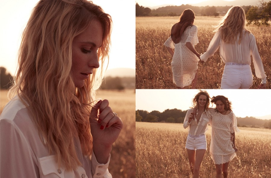 poppy-delevingne-and-alexa-chung-for-the-edit-july-2013-6