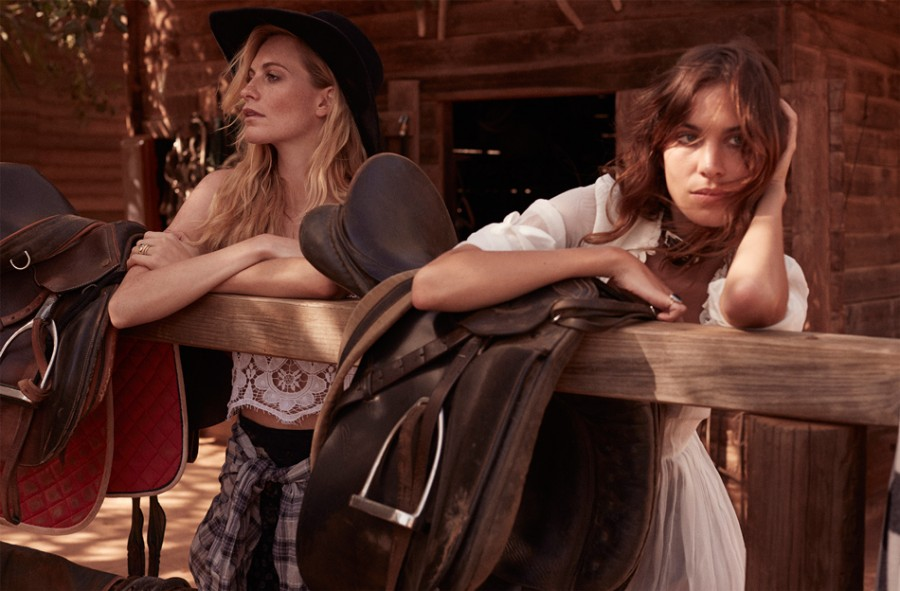 poppy-delevingne-and-alexa-chung-for-the-edit-july-2013-7