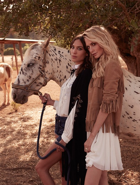 poppy-delevingne-and-alexa-chung-for-the-edit-july-2013-8