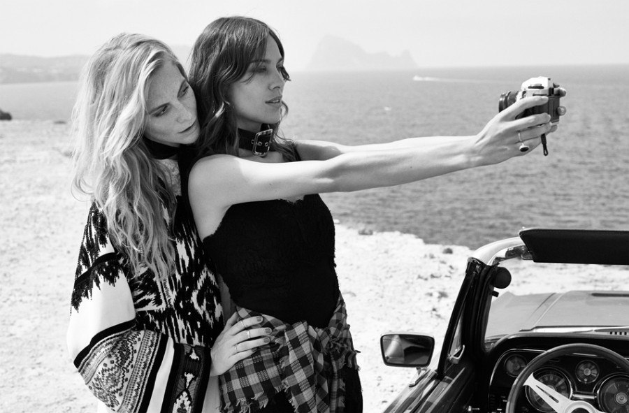 poppy-delevingne-and-alexa-chung-for-the-edit-july-2013-10