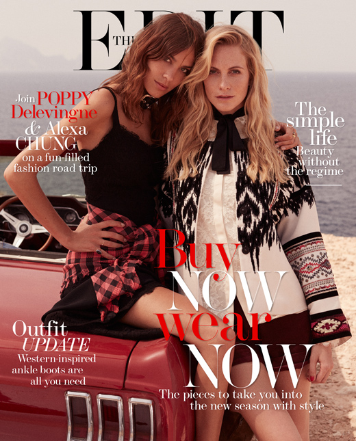 poppy-delevingne-and-alexa-chung-for-the-edit-july-2013-13
