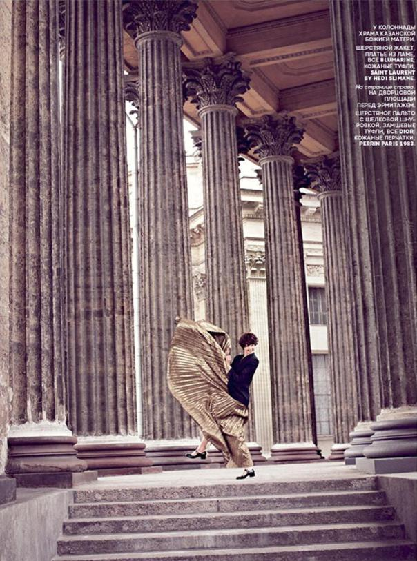 lindsey-wixson-by-alexi-lubomirski-for-vogue-russia-september-2014-2