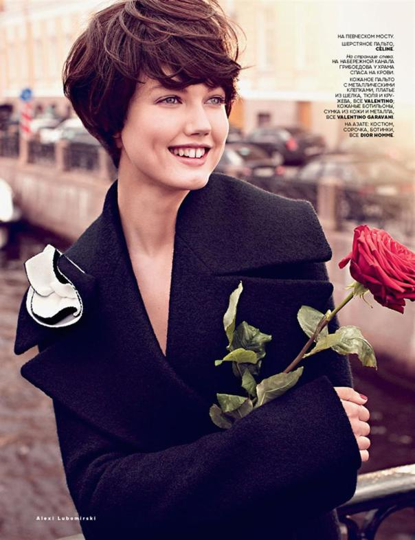 lindsey-wixson-by-alexi-lubomirski-for-vogue-russia-september-2014-6