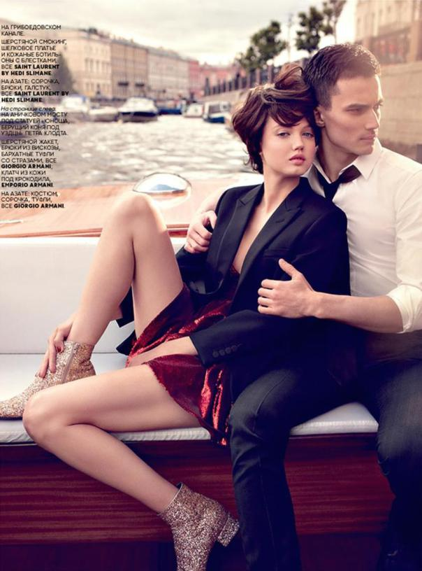 lindsey-wixson-by-alexi-lubomirski-for-vogue-russia-september-2014-13