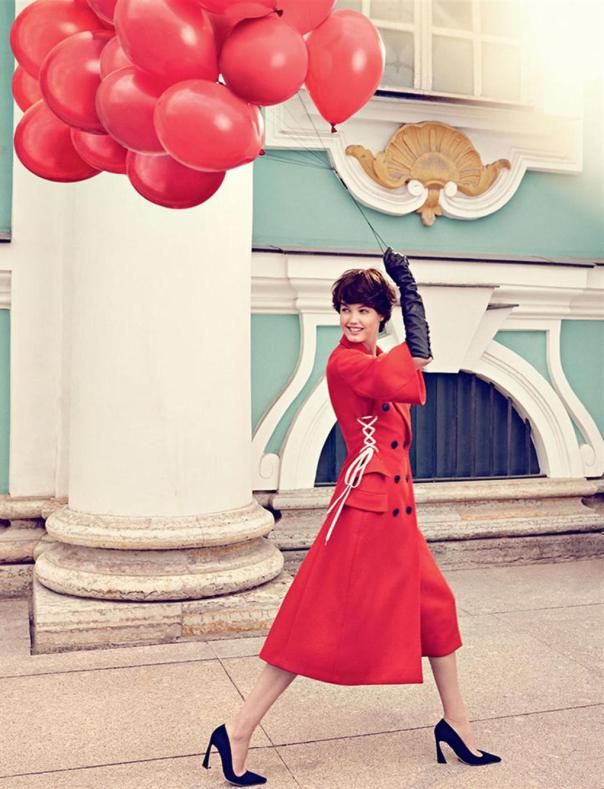 lindsey-wixson-by-alexi-lubomirski-for-vogue-russia-september-20143