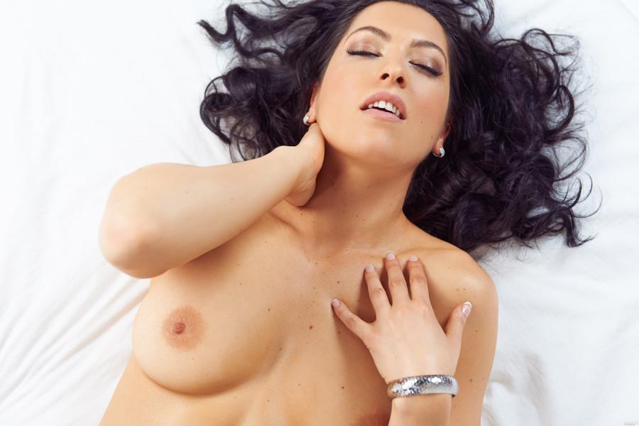 Gianna_Mazzon_07