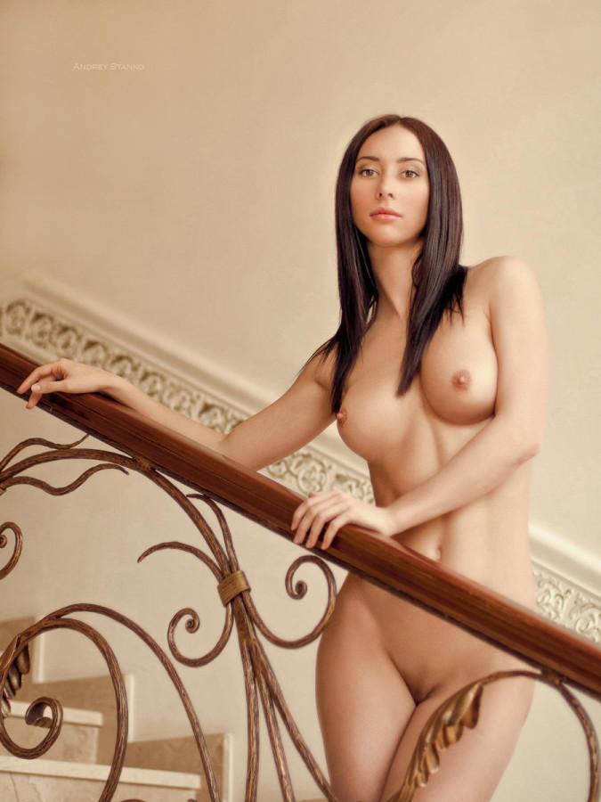 Andrey_Stanko_16