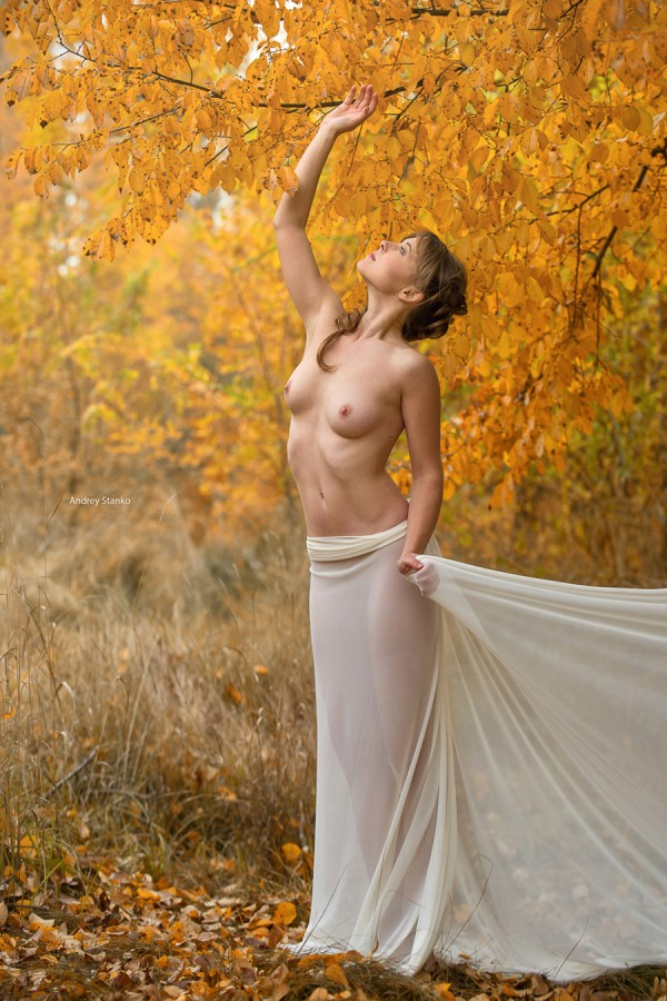 Andrey_Stanko_18