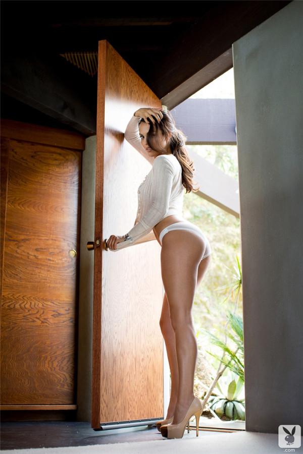 Raquel_Pomplun_09