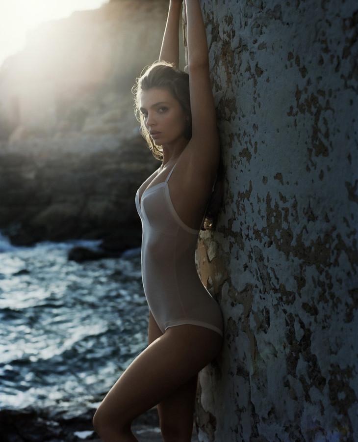 Carola_Remer_07