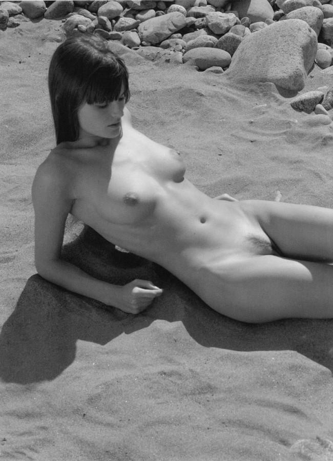 Anouck_Lepere_08