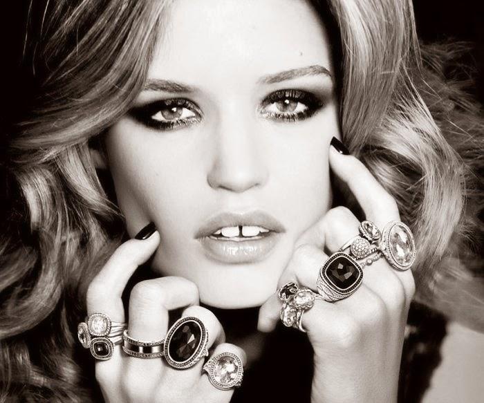 georgia-may-jagger-thomas-sabo-jewelry-2014-fall-ad-campaign02