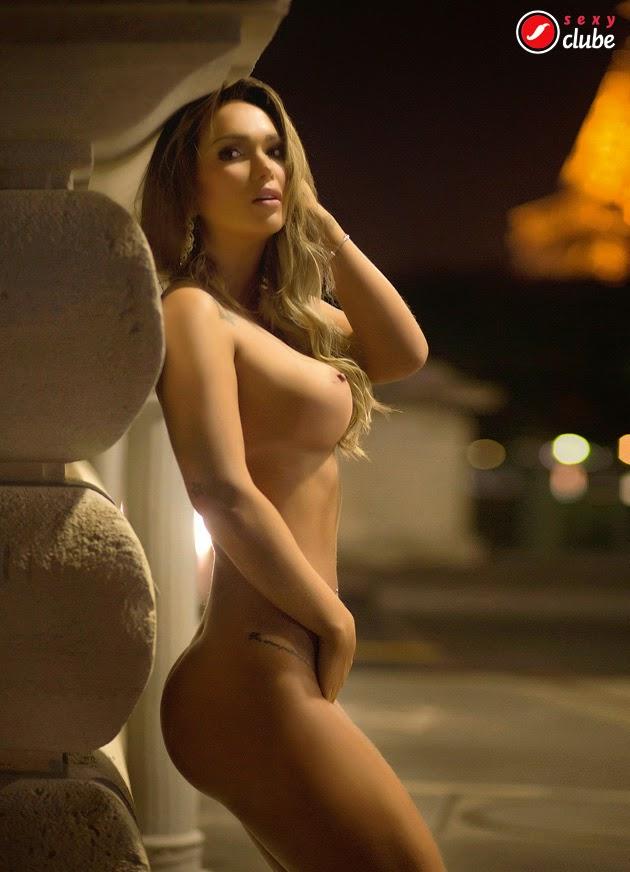Eliana Amaral Sexy (8)