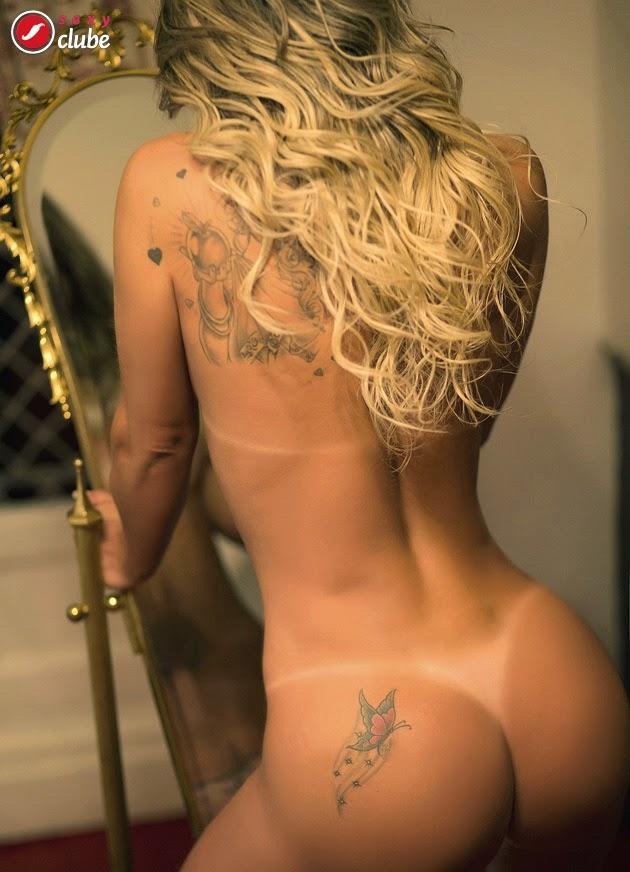Eliana Amaral Sexy (24)
